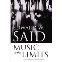 Music at the Limits (Columbia Themes in Philosophy, Social Criticism, and the Art) [ISBN: 978-0231139366]