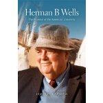 【预订】Herman B Wells: The Promise of the American University