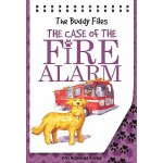【预订】The Case of the Fire Alarm 9780606162227