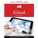 iCloud: Visual QuickStart Guide (2nd Edition) [ISBN: 978-03