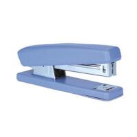 益而高订书机 标准订书机 迷你型 可旋转订书机 颜色* 一个4001BD 868 9629 9628 206 206R