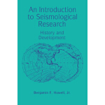 【预订】An Introduction to Seismological Research: History and