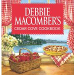 Debbie Macomber's Cedar Cove Cookbook [ISBN: 978-0373892136