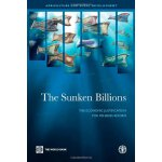 The Sunken Billions: The Economic Justification for Fisheri