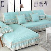 四季沙发垫套装沙发垫坐垫套