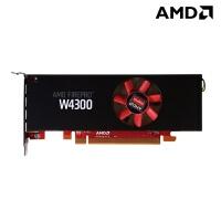 戴尔 AMD 专业显卡 原厂正品行货 Firepro W系列显卡