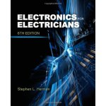 Electronics for Electricians [ISBN: 978-1111127800]