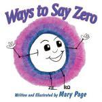 【预订】Ways to Say Zero
