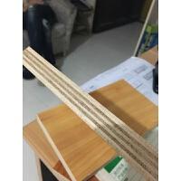 20190402194243617厂家直供全屋定制家具欧式烤漆吸塑平开门衣柜实木板式 6门以上