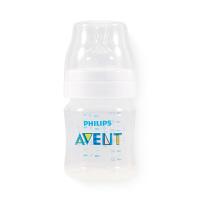 【澳门直购】欧洲原装飞利浦新安怡AVENT宽口径经典系列PP奶瓶