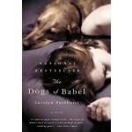 【预订】The Dogs of Babel: A Novel