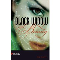 Black Widow Beauty-Quickreads (QuickReads: Series 1) [ISBN: