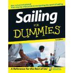 【预订】Sailing For Dummies