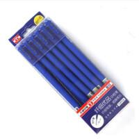 全针管 中性笔 0.35/0.38mm学生办公签字笔 多款可选