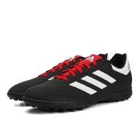 adidas阿迪达斯2019男子Goletto VI TF足球团队基础足球鞋G26369