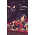 In Ghostly Japan (Tuttle Classics) [ISBN: 978-0804836616]