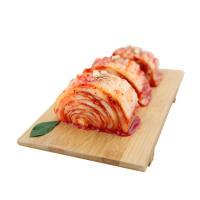 【包邮】金刚山 辣白菜泡菜 韩式泡菜 组合装500g*6 一箱