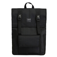 背包双肩包男旅行开学季大容量超大情侣书包闺蜜电脑包