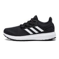 Adidas阿迪达斯 男鞋 男子运动休闲低帮跑步鞋 CG4058