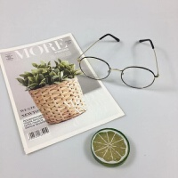 防蓝光眼镜电脑护目镜男女平光镜韩版看手机眼镜框架 大人蓝光眼镜