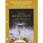 【预订】Practicing Biology: A Student Workbook: Campbell Biolog