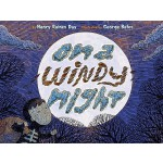 【预订】On a Windy Night