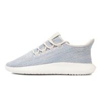 adidas/阿迪达斯男鞋三叶草TUBULAR小椰子休闲板鞋AC8794