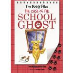 【预订】The Case of the School Ghost 9780807509371