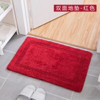 �T�d�T口地�|�T�|�M�T�P室家用小地毯��s�l浴�l生�g吸水防滑�_�|