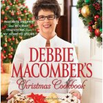 Debbie Macomber's Christmas Cookbook: Favorite Recipes and