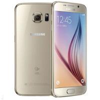 Samsung/三星 GALAXY S6 SM-G9209电信4G手机