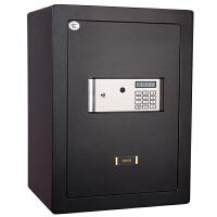全能保险柜 GTX5842电子密码防盗保险柜保险箱 国家3C认证