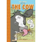 【预订】Zig and Wikki in the Cow