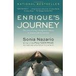 Enrique's Journey [ISBN: 978-0812971781]