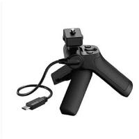 索尼(SONY)VCT-SGR1多功能拍摄手柄 手持迷你三脚架 遥控自拍