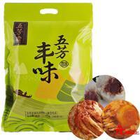 五芳斋-五芳丰味1.4kg