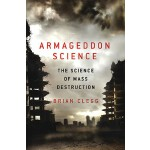 【预订】Armageddon Science: The Science of Mass Destruction 978