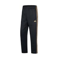 adidas/阿迪达斯男士 男装 运动三条纹 经典 长裤