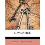 【预订】Navigation 9781146416917