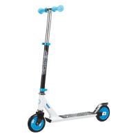 宝宝儿童小孩滑板车 二轮安全可调节高度舒适轮滑车
