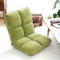 20190402220956922日式懒人沙发榻榻米单人可折叠床上靠背椅子卧室飘窗休闲电脑椅