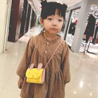 20181019192202679女童儿童包包公主时尚包小女孩单肩斜挎包手提包美爆宝宝迷你可爱