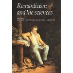 【预订】Romanticism and the Sciences