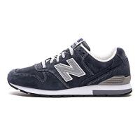 New Balance/NB 男鞋女鞋 复古运动休闲鞋跑步鞋 MRL996EM
