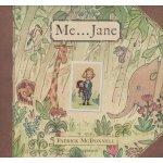 The Caldecott Honor Books 2012: Me... Jane