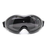 摩托车运动眼镜可戴近视眼镜骑行眼镜