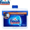 Finish亮碟洗碗机专用机体清洁剂250ml