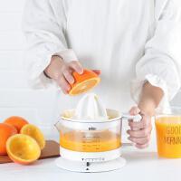 德国Braun/博朗 CJ3000电动榨橙汁机柠檬柑橘柳橙橙子汁机