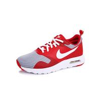 【4折�r:239.6元】耐克(Nike) 童鞋秋季新款男大童AIR MAX系列休�e鞋814443-602