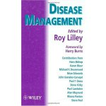 Disease Management [ISBN: 978-0471975038]